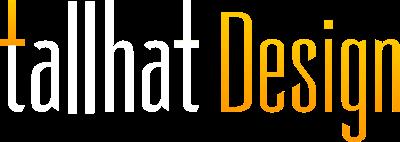 tallhatDesign